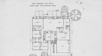 Fairhills OC-1744