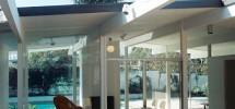 Atrium2L