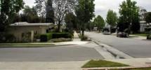Glendale-008s