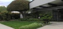 Palmdale638 006L