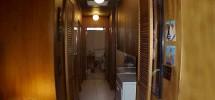 V2-hallwaylg
