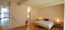 bedroom_master1jpg