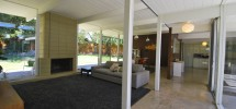 Eichler Leased