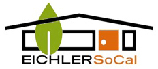 EichlerSoCal