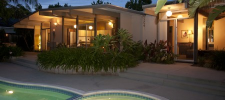 Hawaiian Eichler