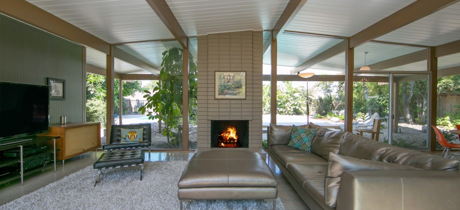 564 Woodland Eichler – Sold!