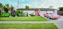 Fairmeadow Eichler – Sold!