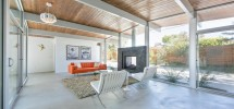 1789 Shaffer Eichler Fire Rebuild – SOLD!