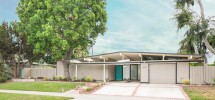 1962  Fairmeadow  Eichler For Sale