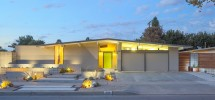729 E Glendale Ave, Orange