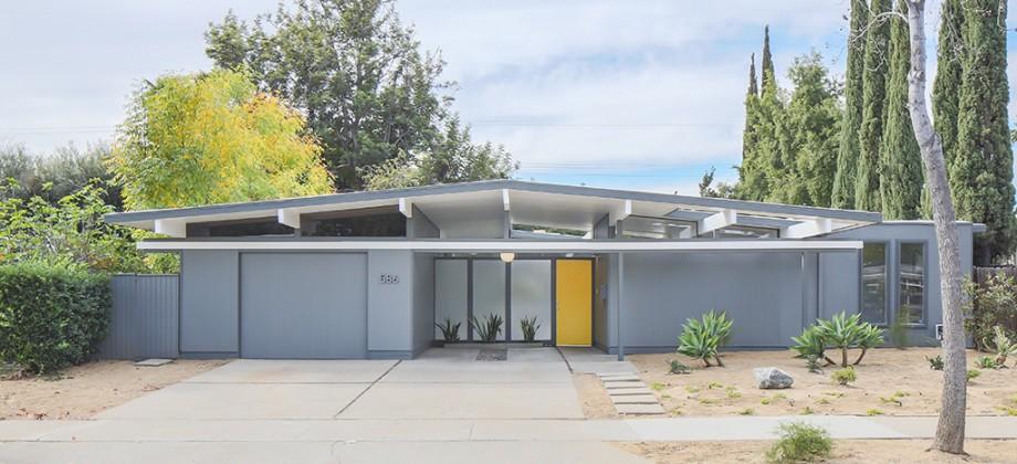 586 S Woodland St, Orange, CA 92869