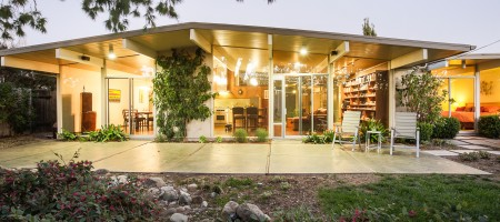 Eichler Homes Pictures active archives - eichlersocaleichlersocal