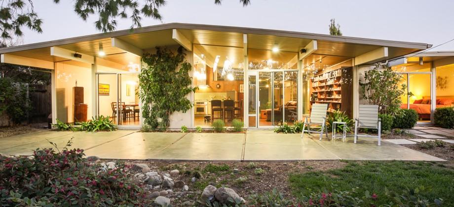 840 S Oakwood St, Orange, CA 92869