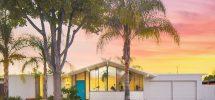 1770 N Woodside St Orange, CA 92865
