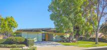 1843 N Woodside St, Orange, CA 92865