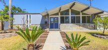 1791 N Ridgewood St, Orange, CA 92865