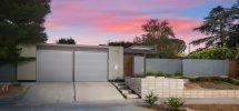 3841 E Fernwood Ave, Orange, CA 92869