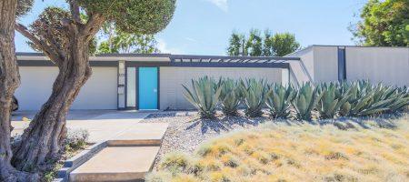 1804 N Woodside St Orange, CA 92865