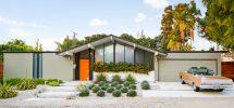 801 E Briardale Ave, Orange, CA 92865