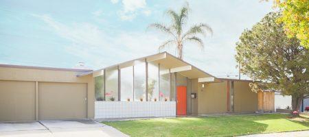 710 E Palmdale Ave, Orange, CA 92865